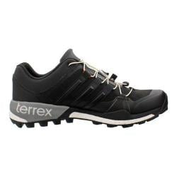 Men's adidas Terrex Boost GORE-TEX Hiking Shoe Black/White/Vista Grey