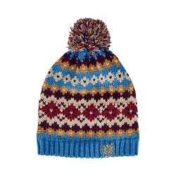 Women's San Diego Hat Company Knit Beanie KNH3414 Multi 19446494
