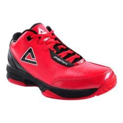 Men's Peak Kyle Lowry Basketball Shoe Red