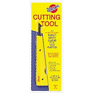 Warps CT-12 Cutting Tool
