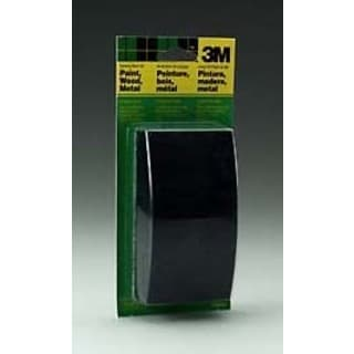 3M 9248NA Production Sanding Kit