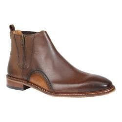 Men's Giorgio Brutini Renegade Boot Brown Cow Arthur