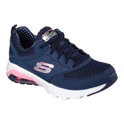 Women's Skechers Skech-Air Extreme Cross Training Shoe Navy