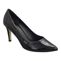 Women's VANELi Stacey Pump Black Patent
