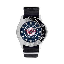 Men's Game Time Starter Series MLB Minnesota Twins 20149363