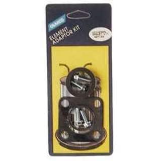 Camco 07133 Universal Gasket Kit