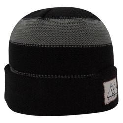 Men's A Kurtz Tic Stripe Watchcap Black 20356374