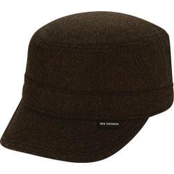 Men's Ben Sherman Core Legion Cap Black