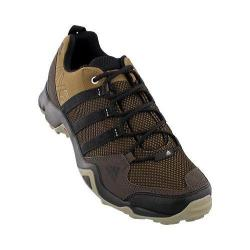 Men's adidas AX 2.0 Grey Blend/Black/Umber