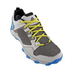 Men's adidas Kanadia 7 Trail GORE-TEX Hiking Shoe Clear Onix/Black/Shock Blue