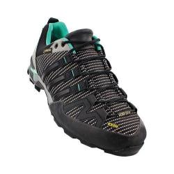 Women's adidas Terrex Scope GORE-TEX Approach Shoe Matte Grey