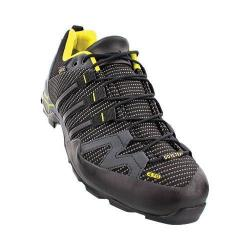 Men's adidas Terrex Scope GORE-TEX Approach Shoe Dark Grey/Black/Vista Grey