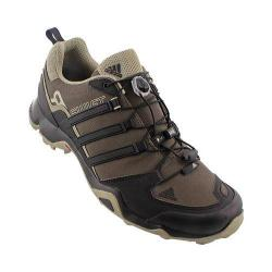 Men's adidas Terrex Swift R Umber/Black/Tech Beige