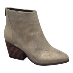 Women's VANELi Kadar Ankle Boot Truffle Charm Leather/Nappa