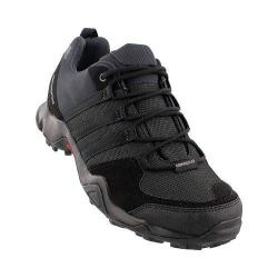 Men's adidas AX 2.0 CP Hiking Shoe Black/Granite/Dark Grey