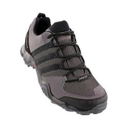 Men's adidas AX 2.0 CP Hiking Shoe Granite/Urban Trail/Black