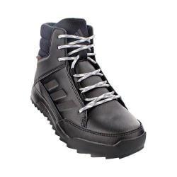Women's adidas CW Choleah Sneaker Boot Black/Black/Granite