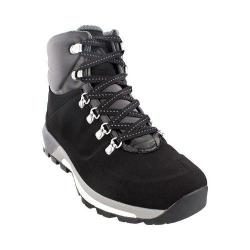 Men's adidas CW Pathmaker Hiking Boot Black/Vista Grey/Mid Grey