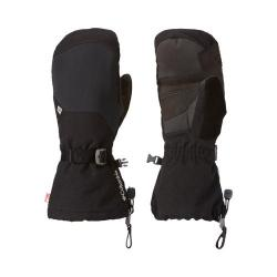 Columbia Inferno Range Mitten Black