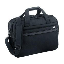 Olympia Business Laptop Case 1000 Black