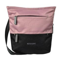 Women's Sherpani Sadie Medium Cross Body Bag Mauve