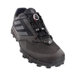 Men's adidas Terrex Trailmaker GORE-TEX Running Shoe Black/Vista Grey/Utility Black