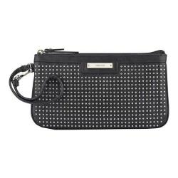 Women's Nine West Pretty Little Things Wristlet ED Black