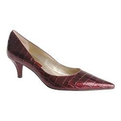 Women's Bandolino Berry Dark Rose