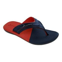 Men's Rider Duo Grey/Blue/Red 21460727