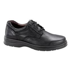 Men's Naot Thomas Black Leather