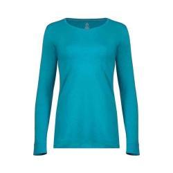 Women's tasc Performance 365 Long Sleeve Shirt Marlin