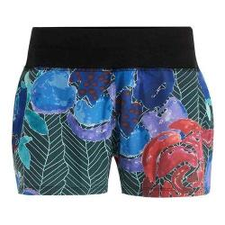 Women's tasc Performance Verve Short Kabloom