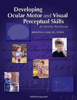 Art and visual perception a psychology of the creative eye for Motor free visual perception test