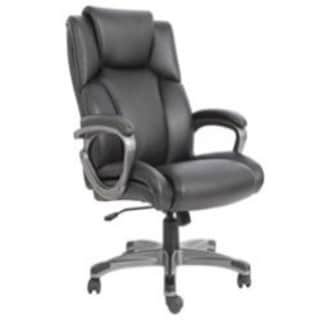 compare office chair heating pad miscellaneous prices and buy online