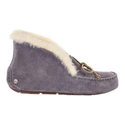 Women's UGG Alena Slipper Nightfall