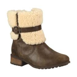 Women's UGG Blayre II Boot Lodge