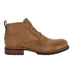 Men's UGG Brompton Ankle Boot Chestnut