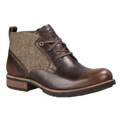 Men's UGG Brompton Tweed Grizzly