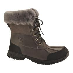 Men's UGG Butte Metal