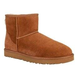 Men's UGG Classic Mini Chestnut