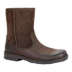 Men's UGG Foerster Boot Stout