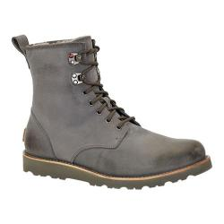 Men's UGG Hannen TL Boot Metal