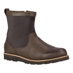 Men's UGG Hendren TL Boot Stout Leather