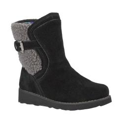 Children's UGG Jayla Black