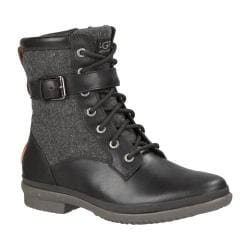 Women's UGG Kesey Black