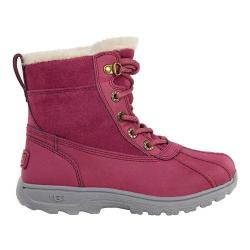 Children's UGG Leggero Snow Boot Bougainvillea