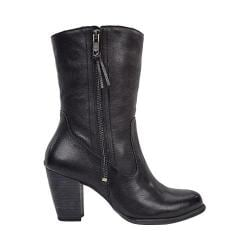 Women's UGG Lynda Boot Black/Black