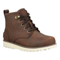 Children's UGG Maple Mahogany