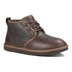 Men's UGG Neumel Boot China Tea