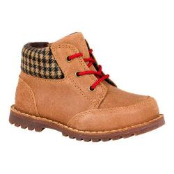 Children's UGG Orin Toddler Chestnut
